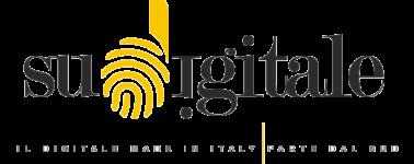 logo-trasp-2020